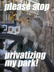 sign-please-stop-privatizing-my-park-vertical-72-dpi