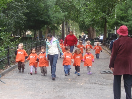 orange shirted kids shot 2(better)